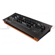 Korg Minilogue XD Module black