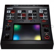 Korg KP-Quad Kaoss Pad Dynamic Effects Processor - $50 mail-in rebate!