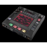 Korg KP3+ Plus Kaosspad