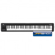 Korg microKEY 61 USB Powered Keyboard