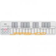Korg nanoKEY2 White MIDI Controller