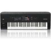 Korg Nautilus 61 Workstation Keyboard