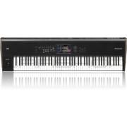 Korg Nautilus 88 Workstation Keyboard