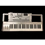 Korg RADIAS Synthesizer/Vocoder with Keyboard - Used