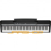 Korg SP170s Digital Piano