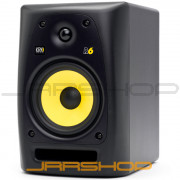 KRK R6 Two-way Passive Monitor - Single