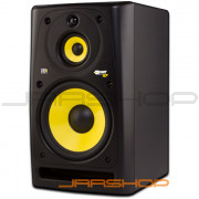 KRK RP10-3 Rokit Monitor - Single