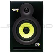 KRK RP5 (single)