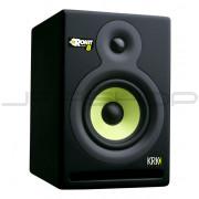 KRK RP8 (single)