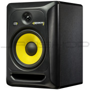 KRK RP8G3 Rokit 8 Powered Monitor (Single)