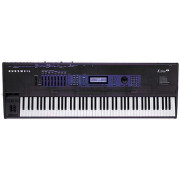 Kurzweil K2600XS Keyboard