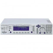 Kurzweil KMLN8 Firewire/ mLan Option for KSP8