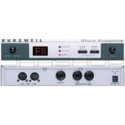 Kurzweil ME1 Half Rack Sound Module