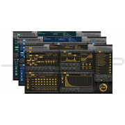 KV331 SynthMaster Player Synthesizer Plugin