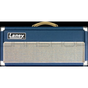 Laney Lionheart L20H Guitar Amp Head