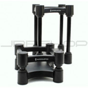 IsoAcoustics ISO-L8R130 Speaker Stands - Pair