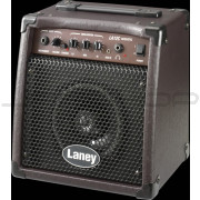 Laney LA12C Dedicated Acoustic Amplifier