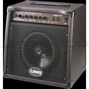 Laney LA20C Dedicated Acoustic Amplifier