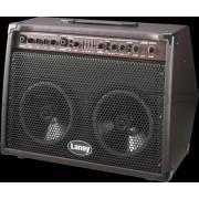 Laney LA65D Dedicated Acoustic Amplifier