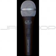 Lampifier 711 Cardioid Dynamic Microphone