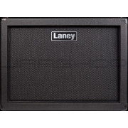 """Laney IRT112 IRONHEART 1x12"""" Speaker Cabinet"""