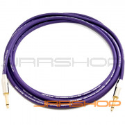 Lava Cable Ultramafic High End Guitar Cable