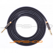 Lava Cable ELC Guitar Cable