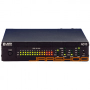 Lavry Engineering LavryBlack AD10 Stereo AD Converter