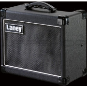 Laney LG12 12 Watt RMS Guitar Combo