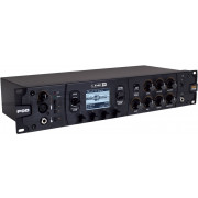 Line 6 POD HD Pro Guitar Effects Processor - B-Stock