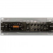 Line 6 Bass PODxt Pro Direct Bass Recording Solution