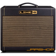 Line 6 DT25 112 Extension Cab