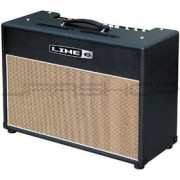 Line 6 Flextone III Plus