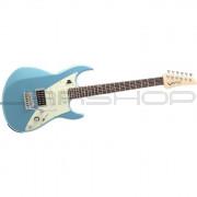 Line 6 JTV-69 Modeling Guitar Lake Placid Blue B-Stock
