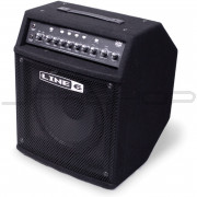 Line 6 Low Down LD150