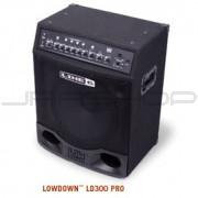 Line 6 Low Down LD300 PRO