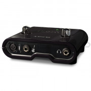 Line 6 POD Studio UX1 USB Audio Interface