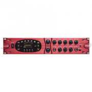 Line 6 PODxt Pro Direct Guitar Recording Solution