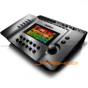 Line 6 StageScape M20d 20-ch Digital Mixer