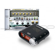 Line 6 TonePort GX Mini USB Interface
