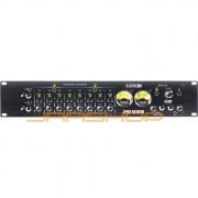 Line 6 TonePort UX-8 Recording Interface