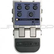 Line 6 Verbzilla ToneCore Pedal