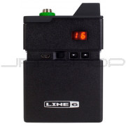 Line 6 TB516G Digital Wireless Guitar Transmitter