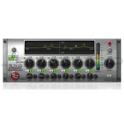 IK Multimedia Linear Phase Equalizer T-RackS Single Plugin