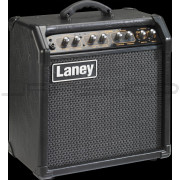Laney LR20 20-watt RMS Combo