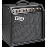 Laney LR20 20-watt RMS Combo