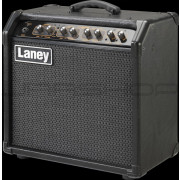 Laney LR35 35-watt RMS Combo