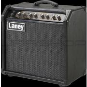 Laney LR35 35-watt RMS Combo