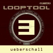 Ueberschall Looptool 3