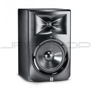 """JBL LSR308 8"""" Monitor"""
